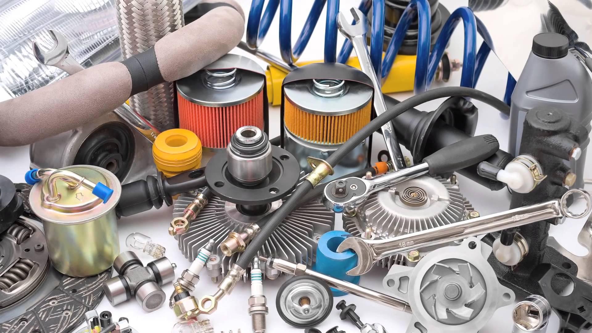 Engines Valrico, FL - Brandon Auto Services